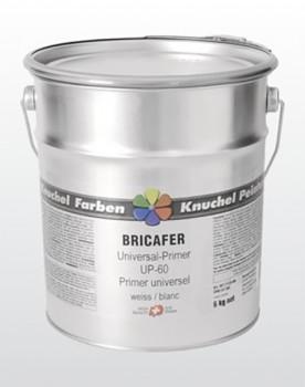 BRICAFER Universal-Primer UP-60 25kg