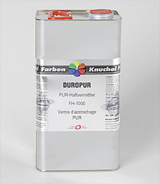 DUROPUR 1K-PUR Haftvermittler FH-1000