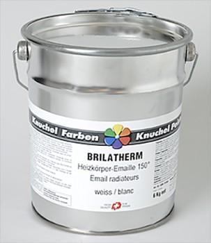 BRILATHERM Heizkörper-Email