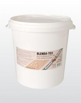 BLENDA-TEX Acryl-Isoliergrund WV-780 farblos
