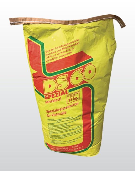 BLANC-FIX Weisselpulver KW-100