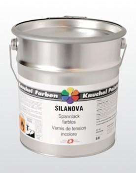 SILANOVA Spannlack