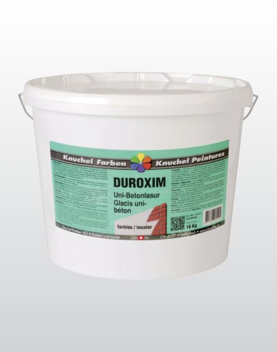 BLENDA-XIM Uni-Betonlasur RAL 7038