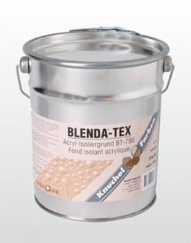 BLENDA-TEX Acryl-Isoliergrund WV-780 weiss