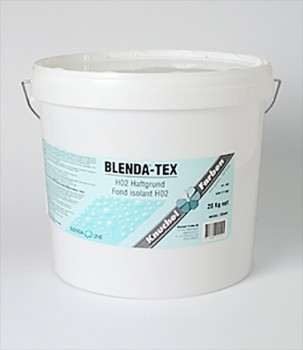 BLENDA-TEX Isolier-Haftgrund HO2