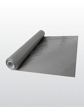 motip 2 schicht klarlack spray 50000 farblos glanz 400ml. Black Bedroom Furniture Sets. Home Design Ideas