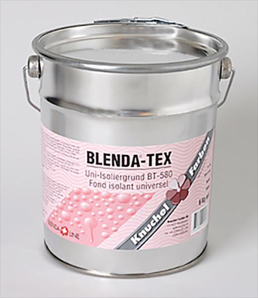 BLENDA-TEX Uni-Isoliergrund BT-580