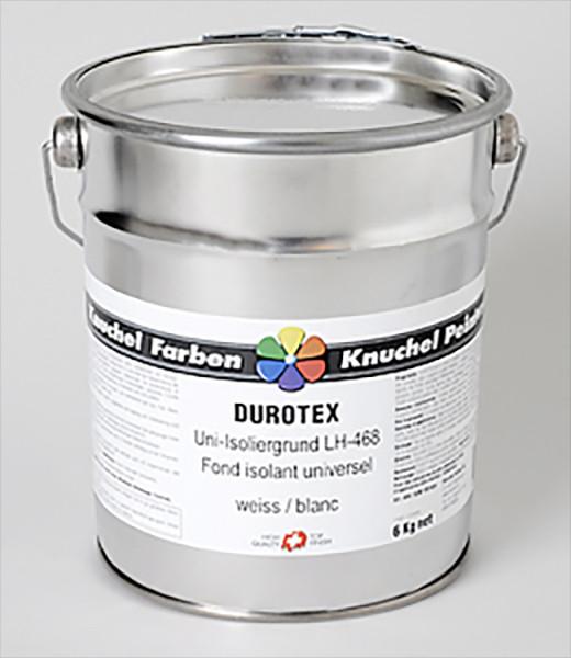 DUROTEX Uni-Isoliergrund LH-468