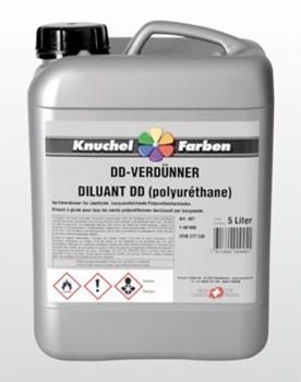 DD-Verdünner (Polyurethan)
