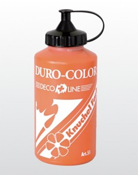 DURO-COLOR Acryl-Farbe 100ml RAL