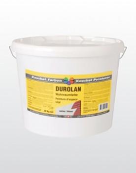 DUROLAN Acryl-Wohnraumfarbe ELF