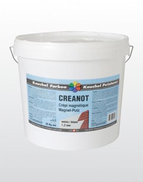 CREANOT Magnet-Putz