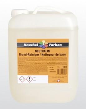 NEUTRALIN Grund-Reiniger