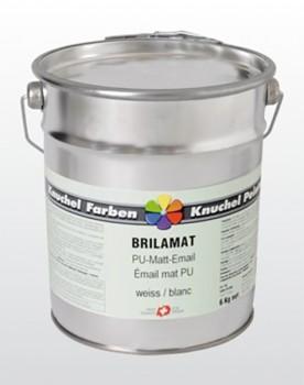 BRILAMAT PU-Matt-Email LH-68