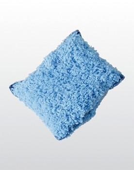 Reinigungsschwamm Mikrofaser