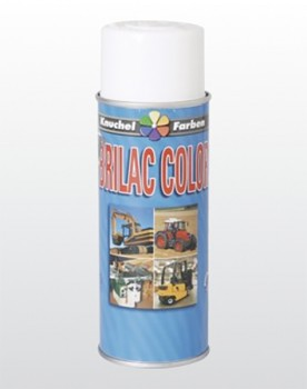 BRILAC-COLOR Auffüllspray
