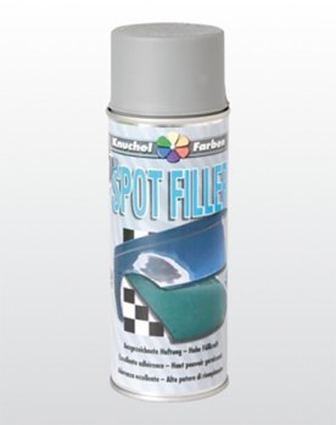 SPOT-FILLER Füller & Primer Spray