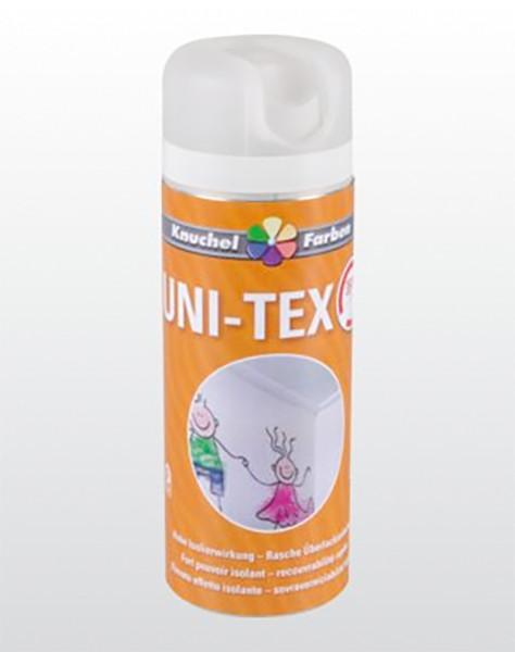 UNI-TEX Isolier-Spray 360°