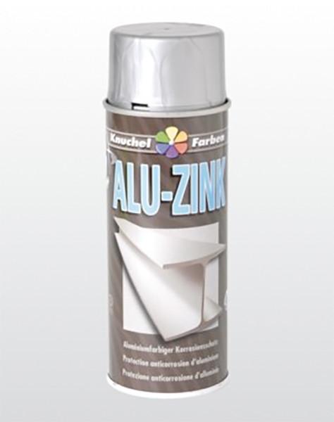 ALU-ZINK Spray