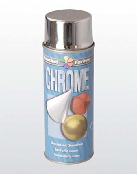 CHROME Chromeffekt-Spray