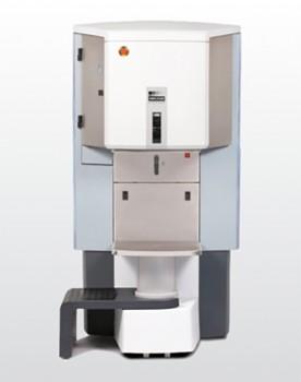 FAST & FLUID Dosieranlage HARBIL HA480
