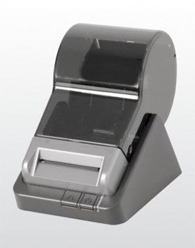 Smart-Label Drucker