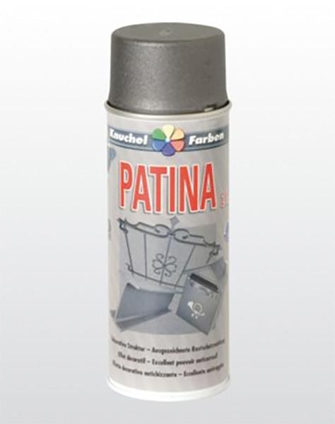 PATINA Eisenglimmer-Spray 2 in 1