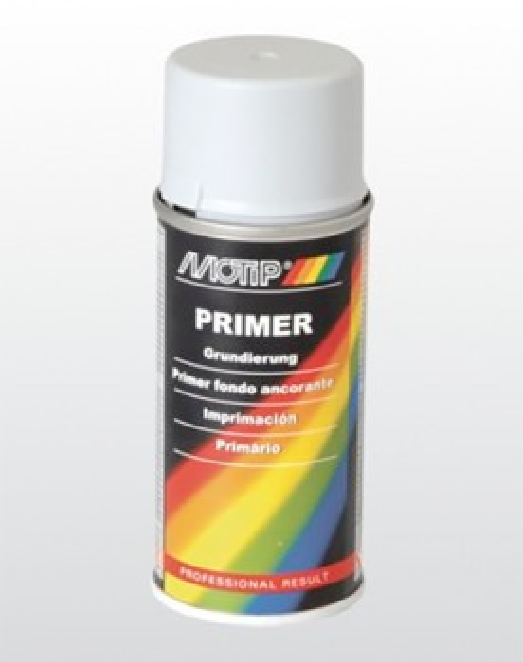 MOTIP Primer-Spray
