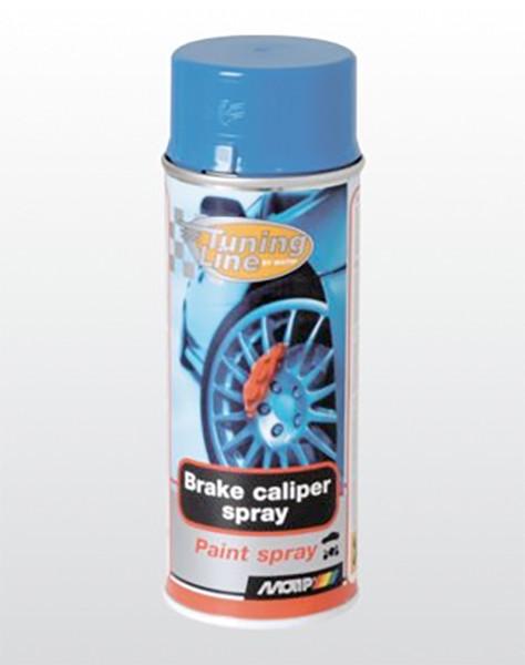MOTIP Bremssattel-Spray