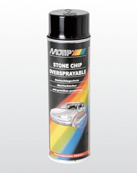 MOTIP Steinschlagschutz-Spray