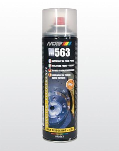 MOTIP Bremsenreiniger-Spray
