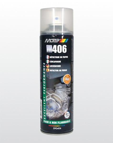 MOTIP Lecksuch-Spray