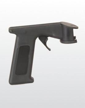 Kunststoff Spray-Pistole