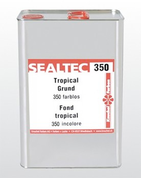 SEALTEC Tropical-Grund
