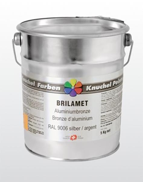 BRILAMET Aluminiumbronze