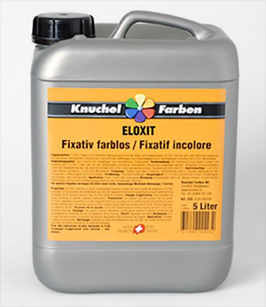ELOXIT Fixativ
