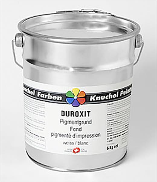 DUROXIT Pigmentgrund
