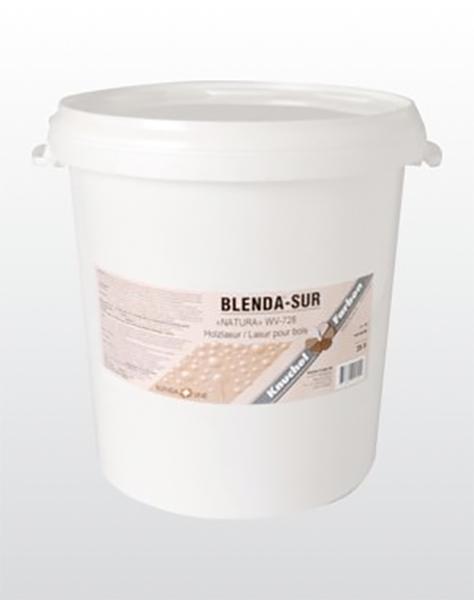 BLENDA-SUR «NATURA» WV-728