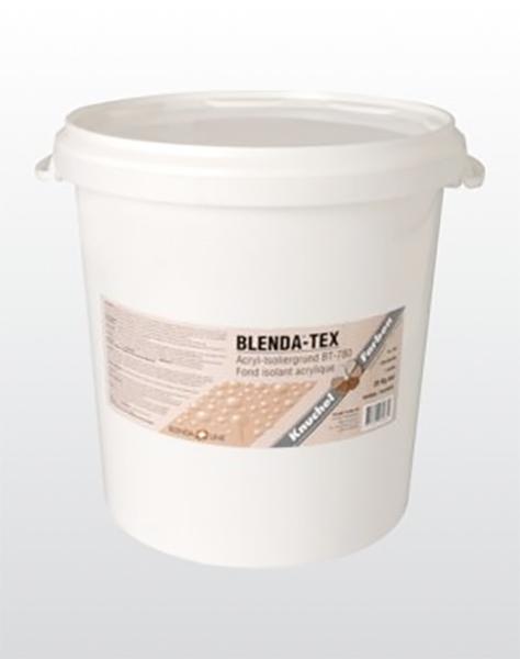 BLENDA-TEX Acryl-Isoliergrund WV-780