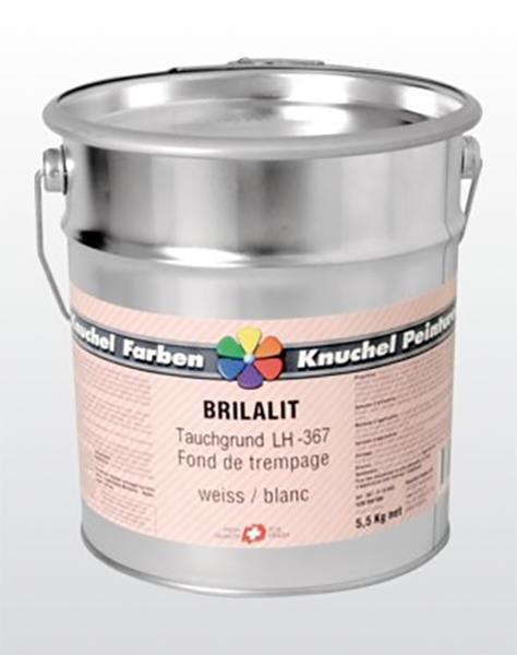 BRILALIT Tauchgrund LH-367