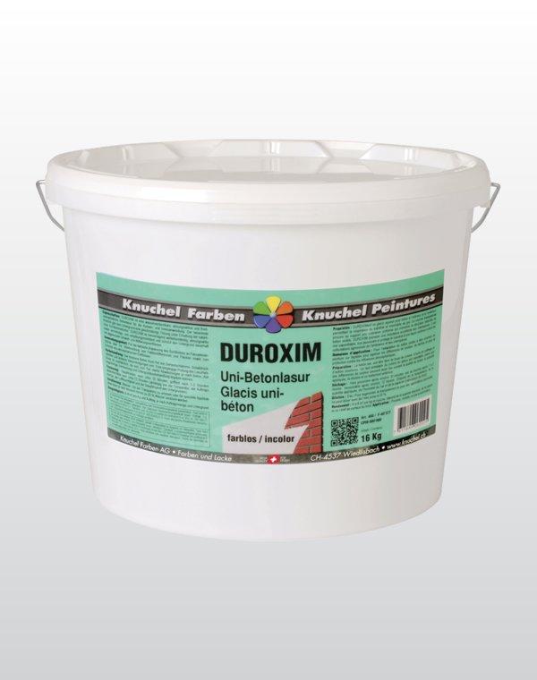 BLENDA-XIM Uni-Betonlasur