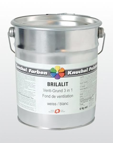BRILALIT Venti-Grund 3 in 1 LH-67