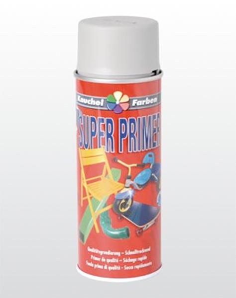 SUPER-PRIMER Grundier-Spray