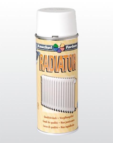 RADIATOR Heizkörper-Spray