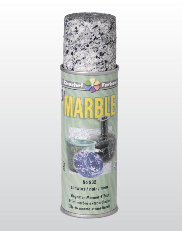 marmor spray mischungsverh ltnis zement. Black Bedroom Furniture Sets. Home Design Ideas
