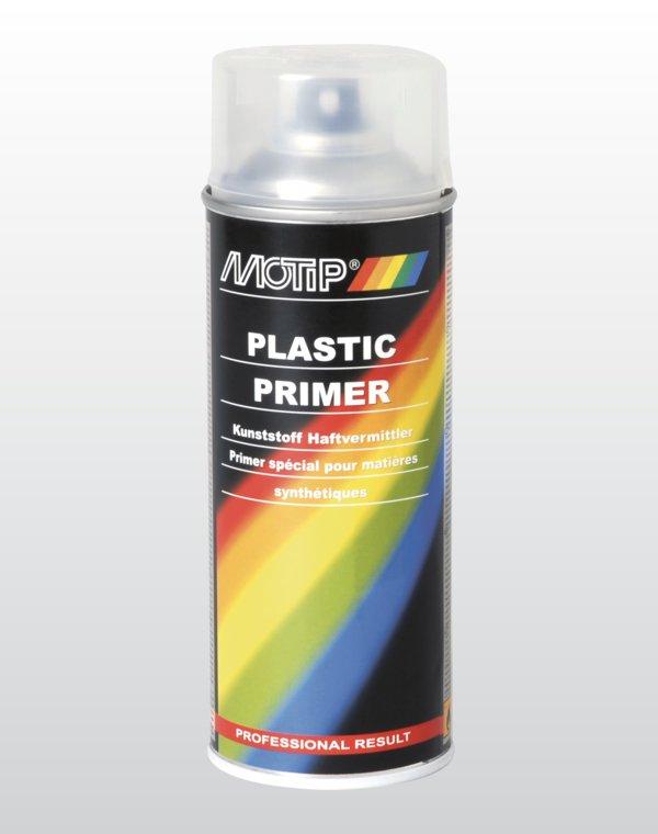 MOTIP Kunststoffhaftvermittler-Spray