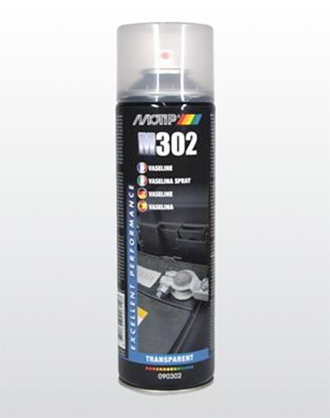 MOTIP Vaseline-Spray