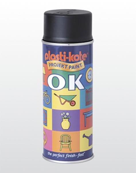 PLASTI-KOTE OK Lack-Spray